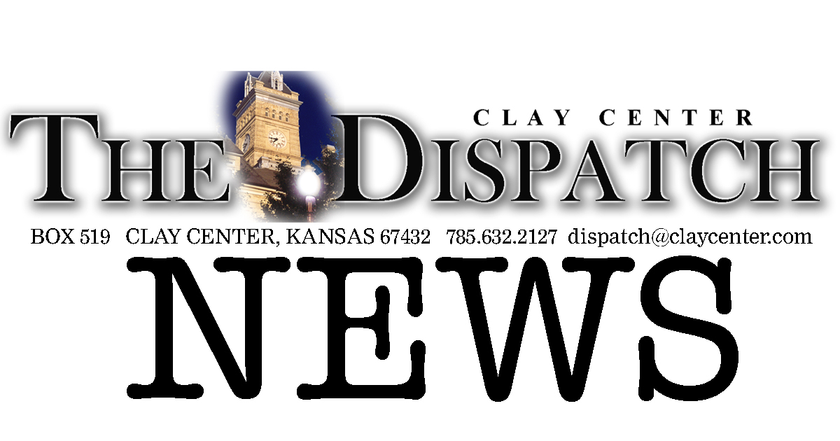 Feds delay oil, gas lease sale over transparency concerns - Clay Center Dispatch On-Line: State